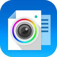 تطبيق U Scanner
