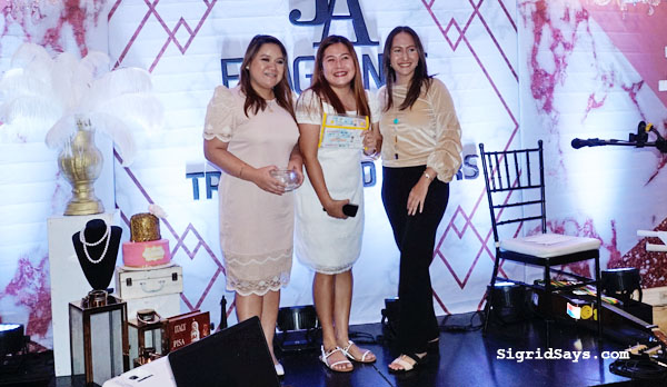 LJAT Travel and Tours - travel on installment - Bacolod blogger - travel tips - travel blogger - tour packages - travel loans - Bacolod travel agency - Bacolod City
