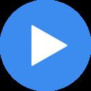 MX Player Apk v1.30.2 (No ADS + AC3/DTS) [Color Mod]