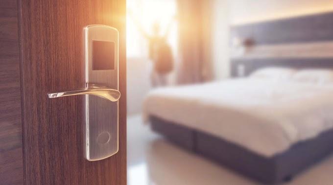 A Hajdúszoboszlón is megfordult szállodás csaló végighaknizta az országot