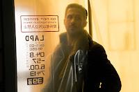 Blade Runner 2049 Ryan Gosling Image 4 (32)