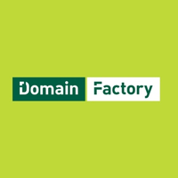 Factory Domain