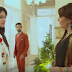 That's How Anika Caught Pinky- Nayantara's Alliance Red Handed In Ishqbaaz