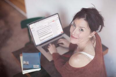 Cara Mendapatkan Uang dari Menulis Cerpen