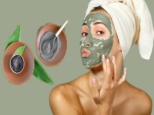 How to Get Rid of Blackheads|5 Natural Blackhead Treatments to Extracting blackheads