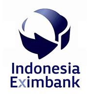 Lowongan Kerja Lembaga Pembiayaan Ekspor Indonesia (Indonesia Eximbank)