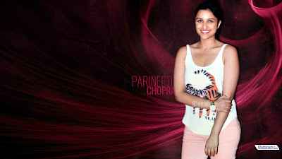 Best Parineeti chopra hd wallpapers