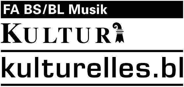 https://www.baselland.ch/politik-und-behorden/direktionen/bildungs-kultur-und-sportdirektion/kultur/kulturelles-bl