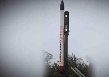 भारत ने विकसित की हाइपरसोनिक मिसाइल तकनीक, ऐसा करने वाला मात्र चौथा देश