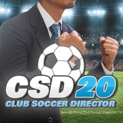 club-soccer-director-2020-football-club-manager-mod