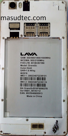 lava grand 2 flash file ,firmare without password 100% ok by masudtec MT6735__Lava__Grand2c__Grand2c__6.0__alps-mp-m0.mp1-V2.39.1_lava6735.35u.m_P9 D