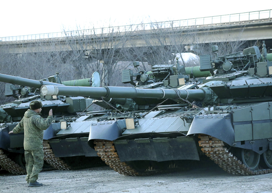 The T-80s future in the Russian Army - Page 13 T-80bvm_emd_4