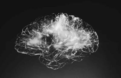 ما هي أعراض الصرع النفسي؟