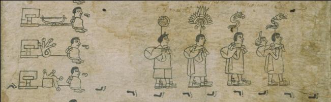 Libros y lecturas indígenas. Bibliotecario. Por Edgardo Civallero