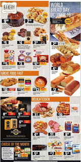 Loblaws Ontario flyer October 12 - 18, 2017