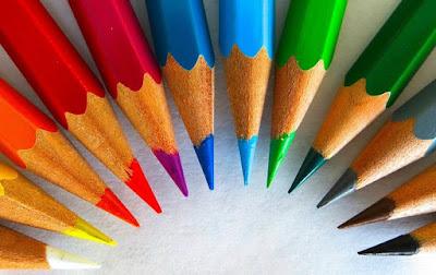 Ставлення людини до певного кольору впливає на її самопочуття