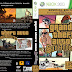 Grand Theft Auto San Andreas Special Edition - Xbox 360