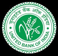 United Bank of India Recruitment