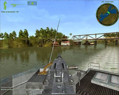 Delta Force Xtreme 2 Full Download