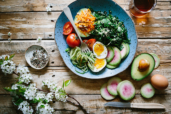 The Benefits and Risks of The Ketogenic Diet That You Need to Know