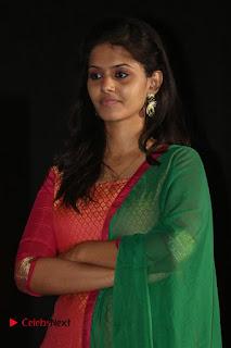 Savarakkathi Movie Audio Launch Pictures  0030