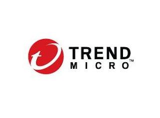 Trend Micro 2020 Maximum Security Download