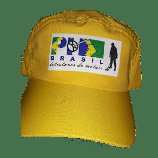 Bone PI Brasil
