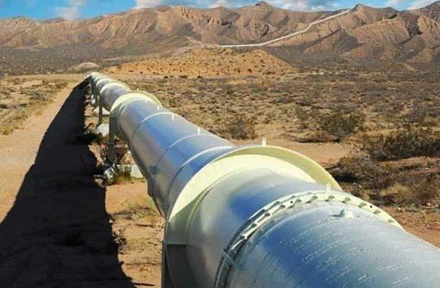 صحيفة-لبنانية-سورية-ستتكفل-بصيانة-خط-الغاز-العربي-في-لبنان-دون-مقابل.