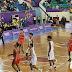 Tim Basket Putra Papua Kalah 61-47 Vs Bali, Sebagian Pendukung Tinggalkan Tribun