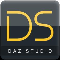 Download DAZ Studio Professional v4.15.0.2 Phiên bản đầy đủ [Link Googledrive]