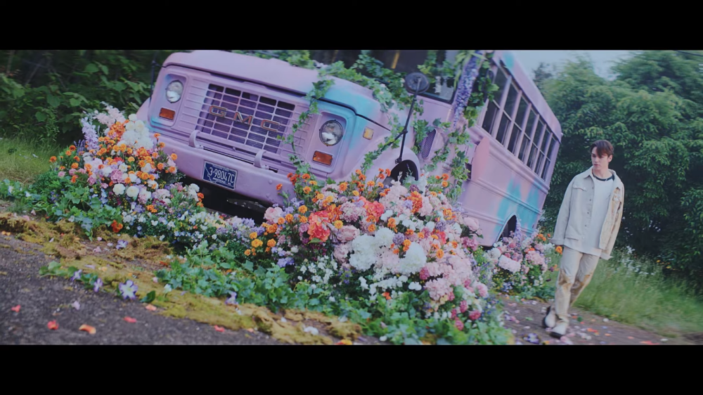 SEVENTEEN Officially Comeback With Releasing 'Ready to Love' Music Video