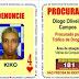 Preso em SP acusado de mais de 100 homicídios na Bahia tinha fama de assassinar rivais queimando vítimas