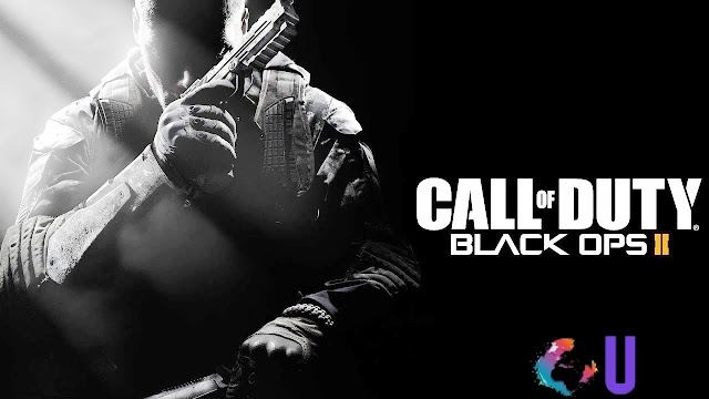Call Of Duty: Black Ops 2 + ALL DLC's Free Download