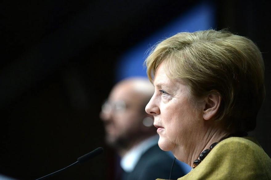 Γιατί έχασε η Ελλάδα στις Βρυξέλλες;
