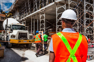 Jobs In Canada: The Construction Industry in the Greater Toronto Area Needs Immigrants To Fill-up The Labor Shortages