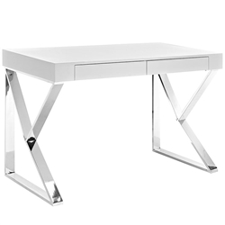 Modway Writing Desk