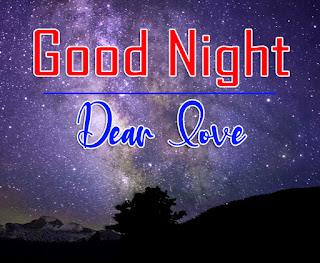 Good Night Wallpapers Download Free For Mobile Desktop16