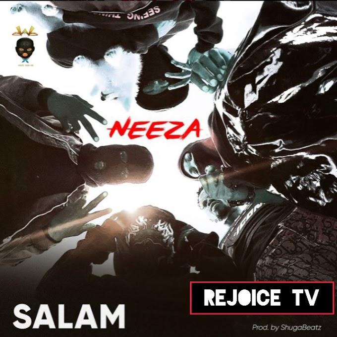 [Music] Neeza - Salam.mp3