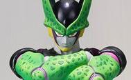 http://dragonballshfiguarts.blogspot.fr/2016/08/sh-figuarts-perfect-cell-premium-color.html