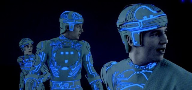 Tron 1982 full movie watch online and download