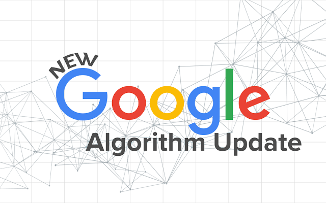 Google Algorithm คืออะไร