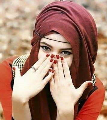 jilbab-ala-arab