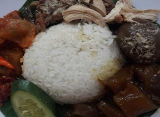 Kuliner Legendaris Khas Kota Semarang