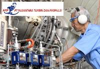 PT Nusantara Turbin dan Propulsi - S1 Management Information System Mgr PTDI Group July 2016