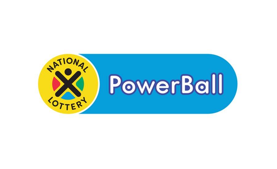 sa powerball results friday