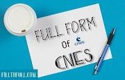 what is the full form of CNES? || What does CNES stands for ? || CNES filltofull.com