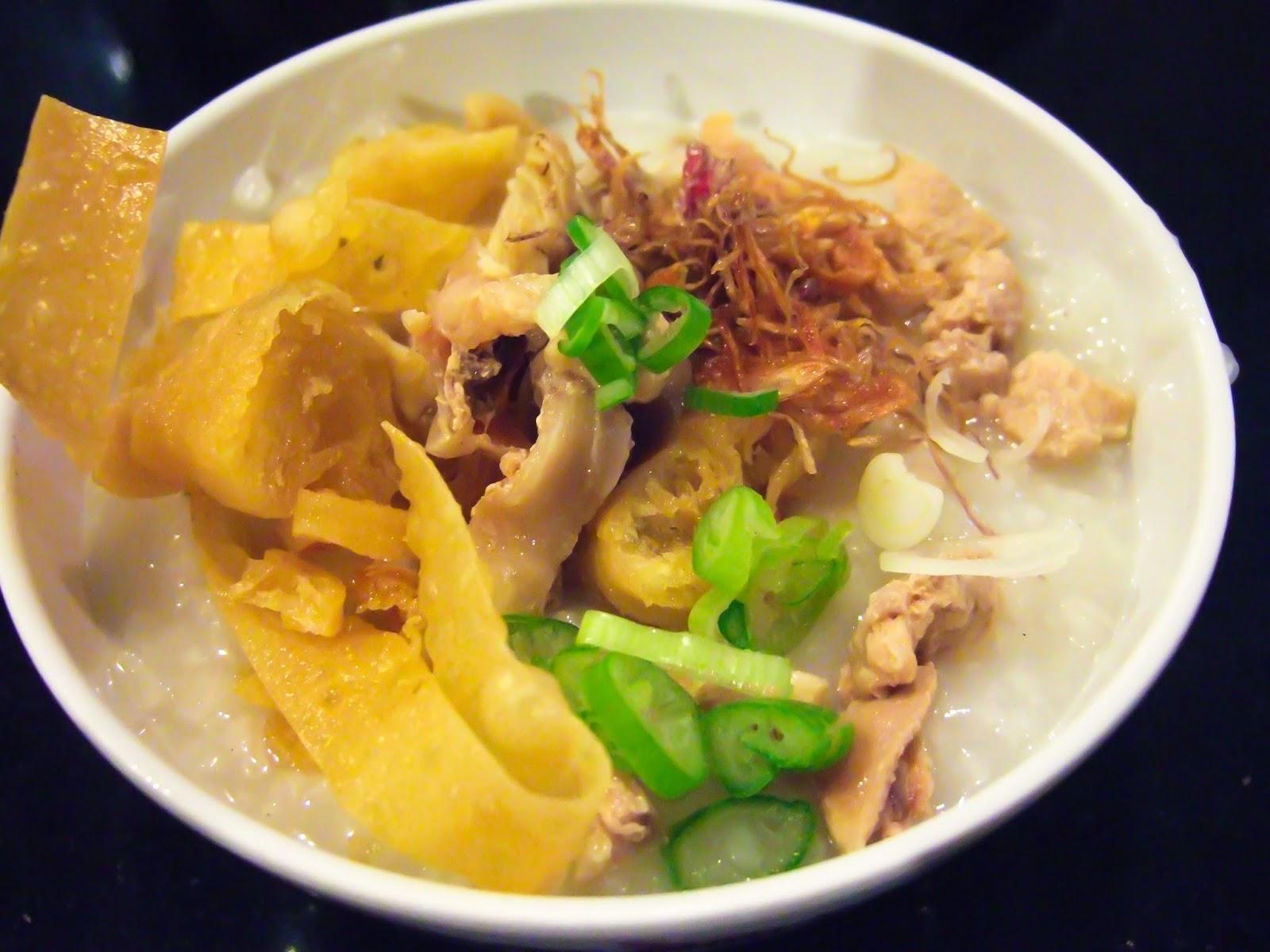 Image result for bubur ayam hd