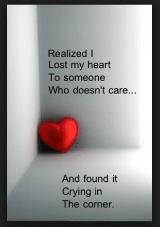 feeling sad images free download