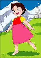 heidi-fetita-muntilor-5