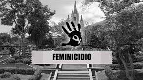 Consternación en Quibdó por otro caso de feminicidio  donde un sujeto asesino a su compañera sentimental y posteriormente se quita la vida